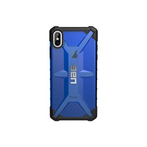 UAG Plasma Series Rugged Case for iPhone x . xs. xs