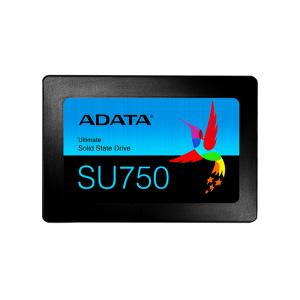 ADATA 2.5E280B3 SATA III 1TB SSD Ultimate Solid State Drive