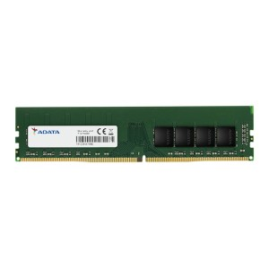 ADATA AD4U266638G19 R 8GB DDR4 SO DIMM RAM