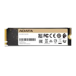 ADATA FALCON M.2 2280 256GB PCIe NVMe Internal SSD 1