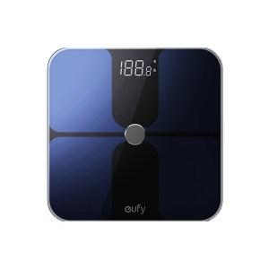 Anker T9140 Eufy Smart Scale