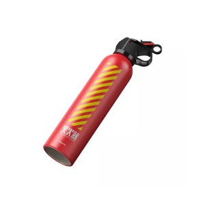 Baseus Fire fighting Hero Car Fire Extinguisher 01