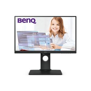 BenQ Eye Care 23.8 IPS FHD Monitor