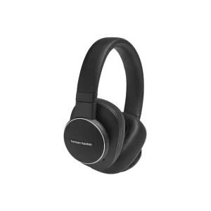 Harman Kardon FLY ANC Wireless Over Ear Headphones