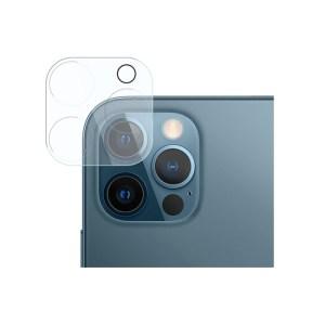 Joyroom JR PF731 Camera Lens Protector for iPhone 12 Pro
