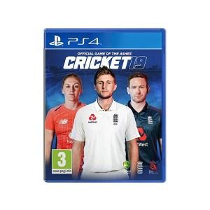 cricket19