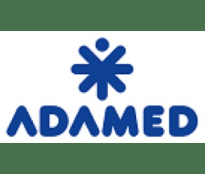 Adamed-logo-v4-Copy
