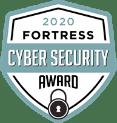 award-2020-fortress-cyber-security-award
