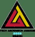 award-tech-ascension-winner