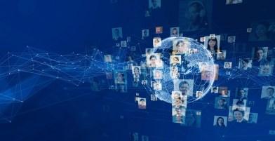 Overcoming Global Challenges in Employee Security Awareness Training