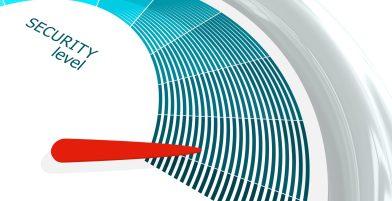 Start Measuring Real Progress in Security Awareness Training