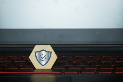 Essential Toolkit for National Cybersecurity Awareness Month