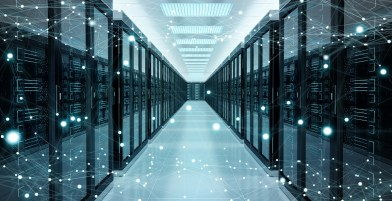 7 Steps to Secure Your Data Center