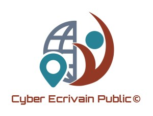 Cyber Ecrivain Public©