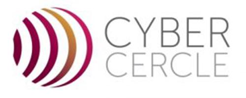 Cybercercle