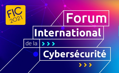 Forum International de la Cybersécurité 2021