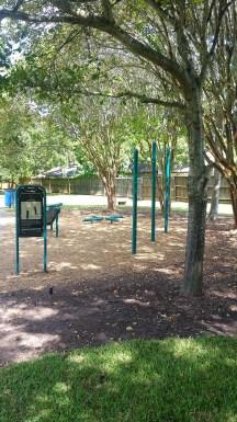 Highlands Park 04
