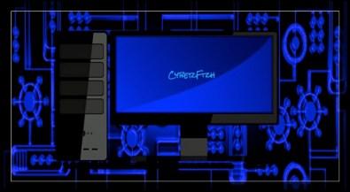 cyberfizh online