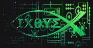 cyberfizh circuitstar