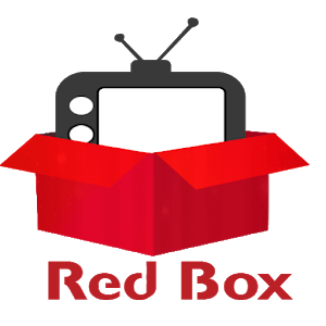 Redbox TV APK 1.6 Download Latest Version (Official) for Android/Firestick/PC 2020 Free