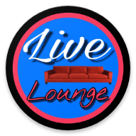 Live Lounge APK 9.0.4 (Official) Download Free & Install Live Lounge for Android, Firestick, Mac & PC