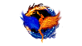 Phoenix TV APK 1.15 (Official) Download Free & Install Phoenix TV for Android, iOS, Firestick & PC