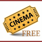 Download Cinema APK Latest Version