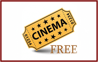 Cinema APK 2.2.1 Download Free & Install Cinema for Android, Firestick & PC