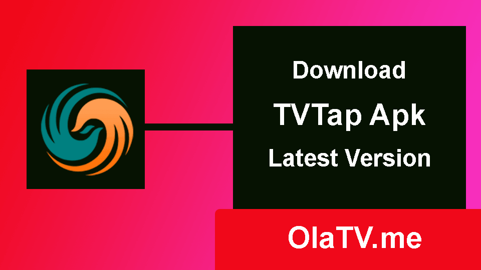 Download TVTap APK Latest Version