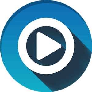 FreeFlix TV APK 1.0.5 Download Free & Install FreeFlix TV for Android, Firestick, Mac & PC