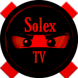 Solex TV APK 3.1.2 Download Latest Version for Android & Firestick