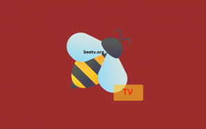 BeeTV APK 2.4.7 Download Latest Version (Official) 2020 Free