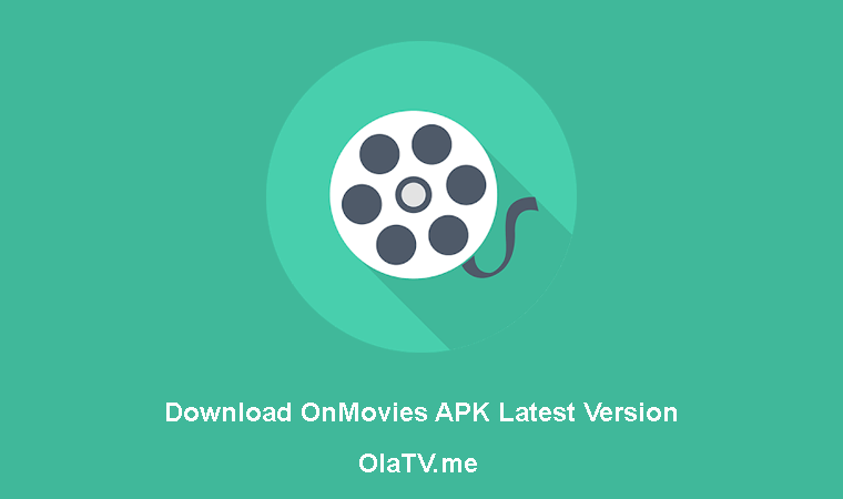 Download OnMovies APK Latest Version
