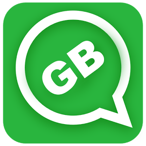 GBWhatsApp APK 8.35 Download GBWA Latest Version (Official/FEB) 2020 Free