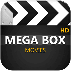 Megabox HD APK 1.0.5 Download Latest Version (Official) 2020 Free