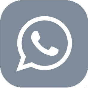 OGWhatsApp Pro APK 8.30 Download OGWA Pro Latest Version (Official) 2020 Free