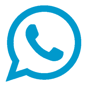 WhatsApp Plus APK 8.30 Download WhatsApp+ Latest Version (Official) 2020 Free