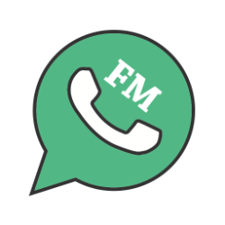 FMWhatsApp APK 8.35 Download Latest Version (Official) 2020 Free