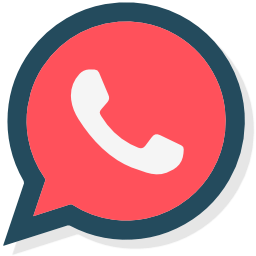 Fouad WhatsApp APK 8.35 Download Latest Version (Official) 2020 Free