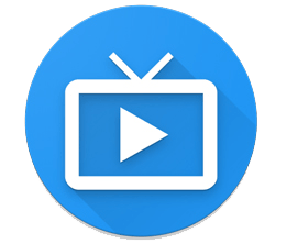 Mega Shows APK 1.0.2 Download Latest Version (Official) 2020 Free
