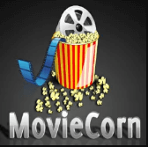 MovieCorn APK 2.0 Download Latest Version (Official) 2020 Free