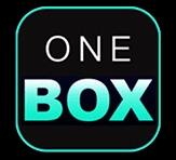 Onebox HD APK 1.0.1 Download Latest Version (Official) 2020 Free