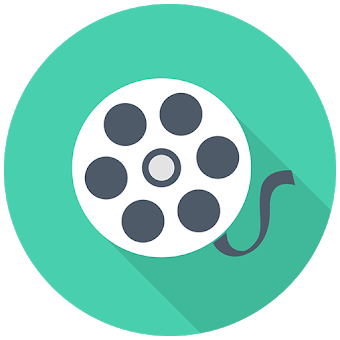 OnMovies APK 10.1 Download Latest Version (Official) 2020 Free