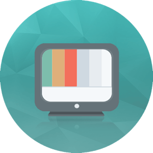 Terrarium TV APK 1.9.10 Download Latest Version (Official) 2020 Free