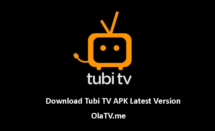 Download Tubi TV APK Latest Version