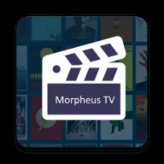 Morpheus TV