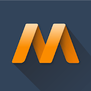 MovieBase APK 2.3.1 Download Latest Version (Official) 2020 Free