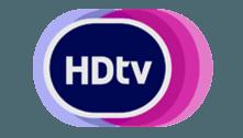 HDTV APK 1.5 Download HDtv Ultimate Latest Version (Official) 2020 Free