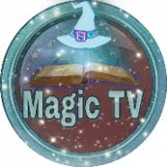 Magic TV APK 1.1.4 Download Latest Version (Official) 2020 Free