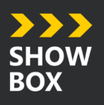 ShowBox APK 5.35 Download Latest Version (Updated) 2020 Free